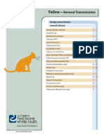 DiseaseBRMFelineMarch2005.pdf