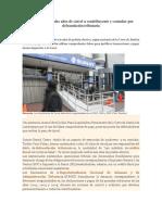 CASO DE DEFRAUDACIóN TRIBUTARIA_20180327102010_20180526014113 (1)