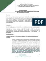 AignerenJose_cuestionarioinstrumentorecoleccion.pdf