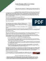 Peritonita infectioasa felina.pdf