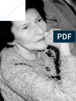 Ion-Creanga.pdf