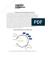 BPM & ERM Approach