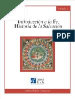 Manual Alumno Módulo 1.pdf