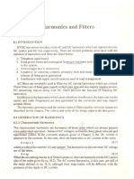 harmonics and fillters.pdf