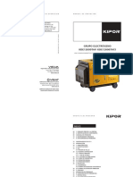 kipor manual de configuracion.pdf