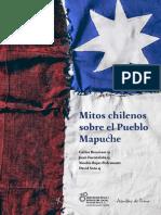 20181119_MitosChilenos_web.pdf