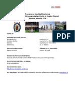 Michocana-2018-2