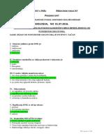 Biologija SEI.pdf