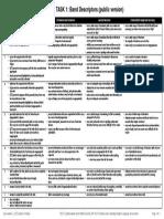 writing-band-descriptors-task-1.pdf