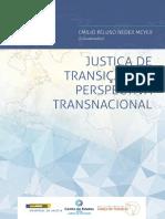 emilio-meyer-jt-perspectiva-transnacional-2017-final.pdf