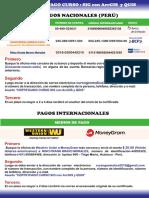 FORMATO PAGOS.pdf