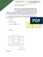 deduccion de formula de poiseulli (1).docx
