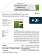 Biological-control-of-rice-insect-pests-in-China_2013_Biological-Control.pdf