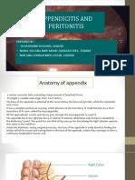 Preconception & Prenatal Screening