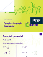 cem_sem_A22_Equação-e-Inequeção-Exponencial.pdf