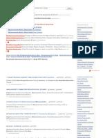 dlscrib.com_search-pdf-bookscom-macroeconomics-by-hl-ahuja-pdf.pdf