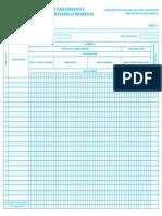 Formato2 Planea Diagnostica 2018 Matematicas (1)