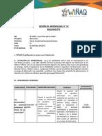 BASQUET - SESION 01 - IV CICLO.pdf