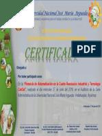 certificado 2.docx