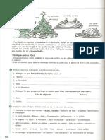 Vocabulaire en Dialogues Debutant.pdf_7