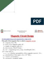 mag ckt7 (8)