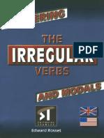 verbos.pdf.pdf