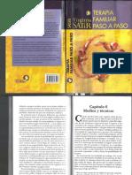 Terapia familiar paso a paso-virginia-satir.pdf