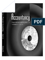 NCERT-Class-11-Accountancy-Part-2.pdf