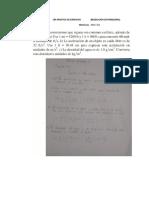 fisica 1 pra 1