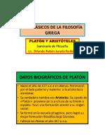 CLASICOS DE LA FILOSOFIA.docx