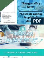 Administracion Financiera Lucero Seb Yuri