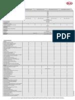 CeratoFichaTcnica.pdf