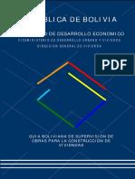 Guia_Supervision_Obras_Constr_viviendas.pdf