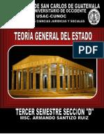 36474584 PDF Teoria Del Estado