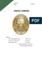 Informe 4 de Trabajo y Energia.pdf · Versión 1