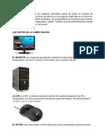 LA COMPUTADORA.docx