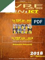 livre2018esn.pdf