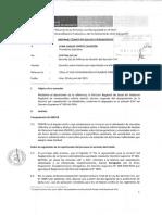 IT_420-2015-SERVIR-GPGSC.pdf