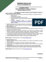TE1-2018_1 (1).pdf