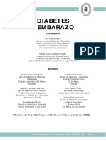 Diabetes Emba Razo