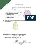PRACTICA CALIFICADA N_6.docx