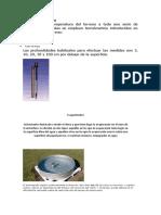 Geotermómetros.docx