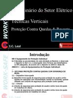 Tecnicas_Verticais