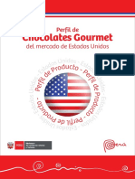 2 Perfil ChocolatesGourmet EEUU6