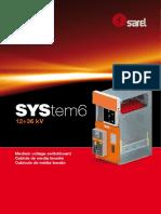 Sarel SYStem6 SP-PT 012013 Web