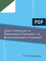 LV_ARREND_FINA_12.pdf