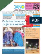 El-Ciudadano-Edición-290
