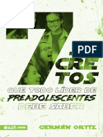 7secretos_PREADOLESCENTES