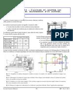Chap08 MAS.pdf