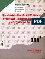 La-evolución-de-la-política-criminal-el-derecho-penal-y-el-proceso-penal.pdf